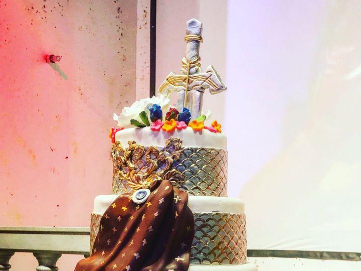 Tmx Img 1153 51 166546 1556764780 Tampa, FL wedding cake