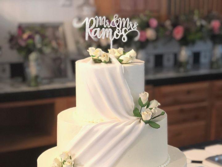 Tmx Img 1495 51 166546 1556764799 Tampa, FL wedding cake