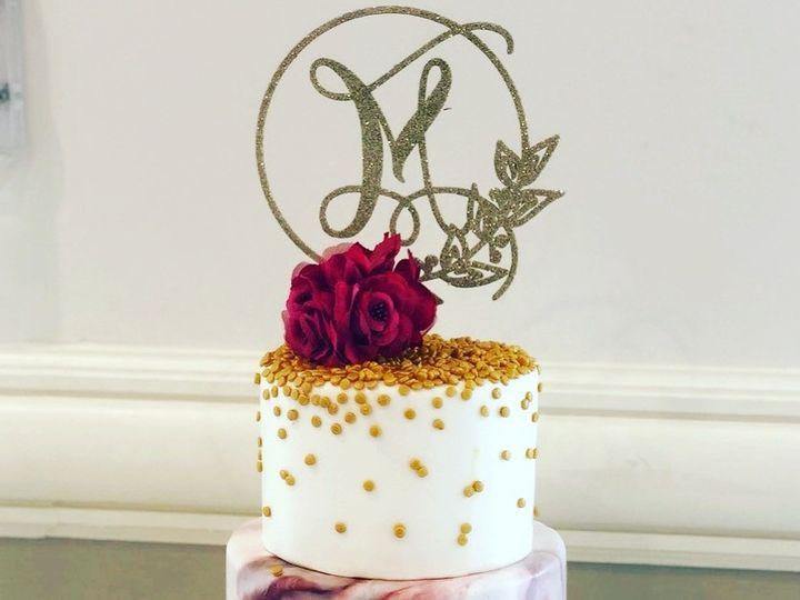 Tmx Img 1781 51 166546 1556764803 Tampa, FL wedding cake