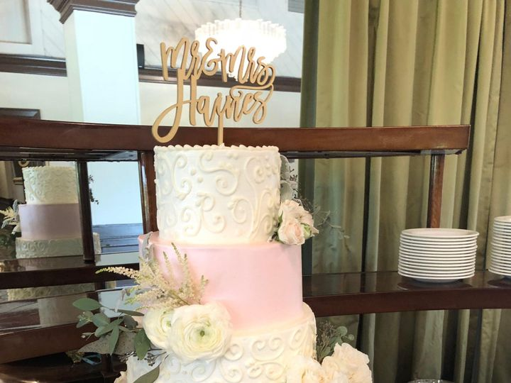 Tmx Img 1901 51 166546 1556764819 Tampa, FL wedding cake
