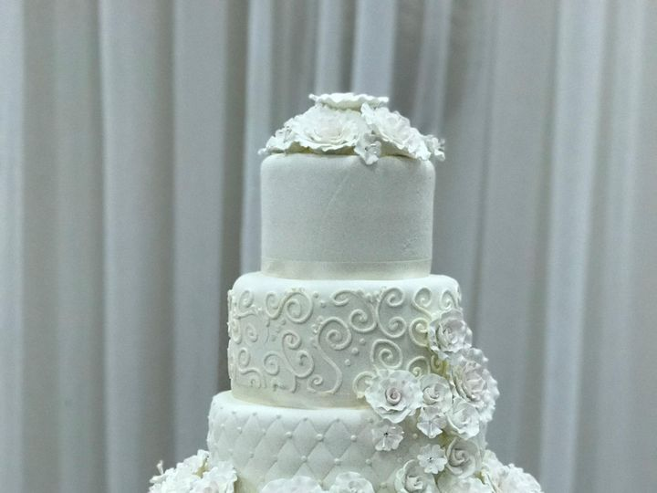 Tmx Img 2440 51 166546 1556764832 Tampa, FL wedding cake