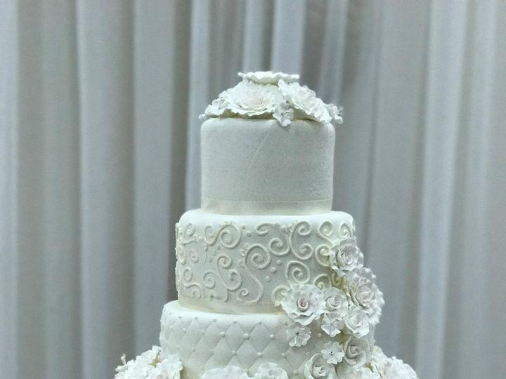 Tmx Img 2440 51 166546 1556764832 Tampa, FL wedding cake