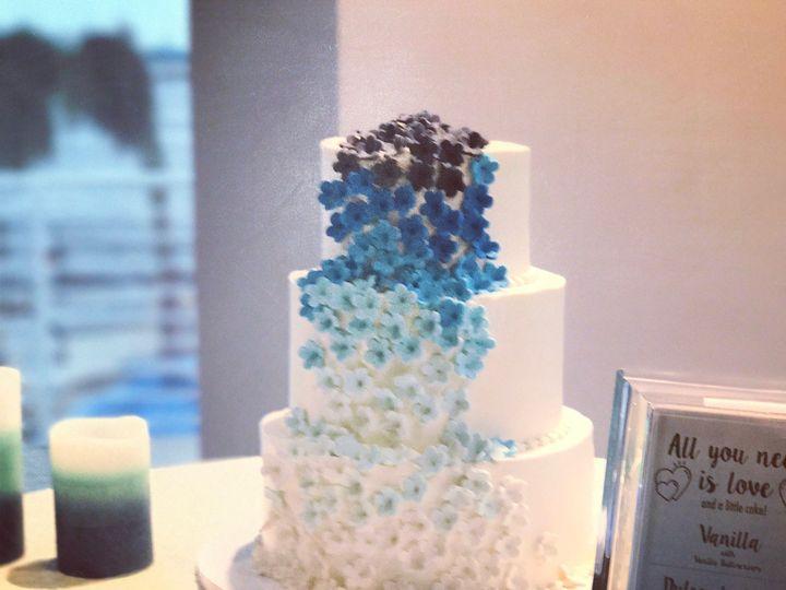 Tmx Img 3738 51 166546 1556764842 Tampa, FL wedding cake