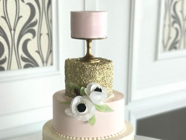 Tmx Img 3916 51 166546 1556764854 Tampa, FL wedding cake