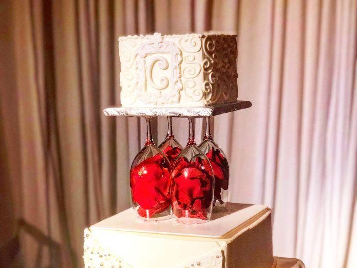 Tmx Redroseweddingcake 51 166546 1556764922 Tampa, FL wedding cake