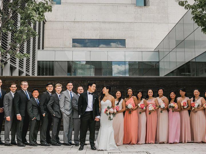 Tmx 1521830297 69d9598fc822258a 1521830295 4de702c6229d1bbd 1521830290048 2 Wedding 3 960 2x Grand Rapids, Michigan wedding venue