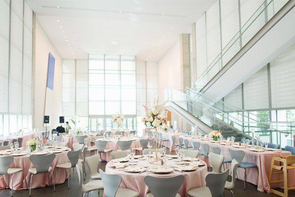 Tmx 1521830438 03f2cc64891806ae 1521830437 8c7cff205dee8160 1521830434599 7 Wedding 300 2x Grand Rapids, Michigan wedding venue