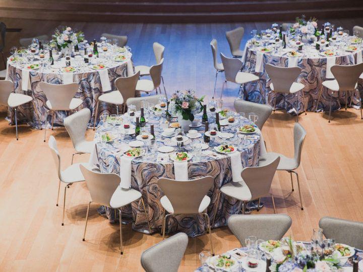 Tmx 1521830438 918735a5019bfc60 1521830437 Fa4a3babdaef8b59 1521830434594 4 CookAuditorium 2 9 Grand Rapids, Michigan wedding venue
