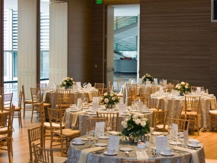 Tmx 1522169233 38763e57d07bac64 1522169232 Ccf2605e45189b2c 1522169229321 1 Capture Grand Rapids, Michigan wedding venue
