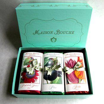 Tmx 1344019264066 GiftBoxWeb Oakland wedding favor