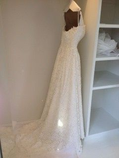 Tmx 1417480887288 Photo 3 1 Portland, ME wedding dress
