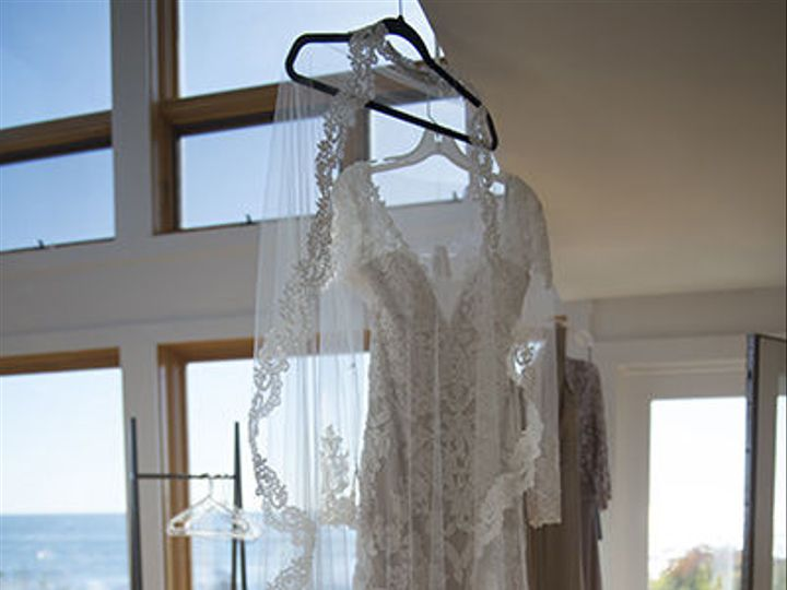 Tmx 1533146612 61288c24ae5c81f3 1533146611 E57daadb7efbd006 1533146611344 7 KChapmanWedding009 Portland, ME wedding dress