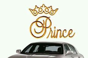 Prince TownCar & Limousine