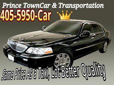 Tmx 1345452218108 AtowncarLpicsay Oklahoma City wedding transportation