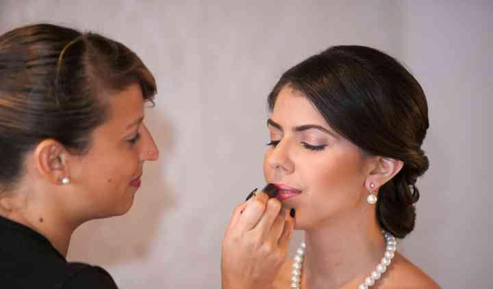 Brides by Tatiana