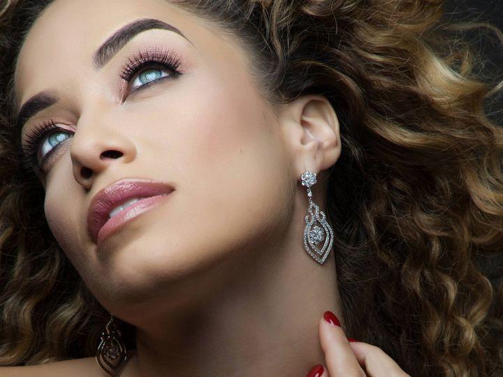Tmx 1484352731901 Dsc03820 Edit Edit Atlanta, GA wedding jewelry
