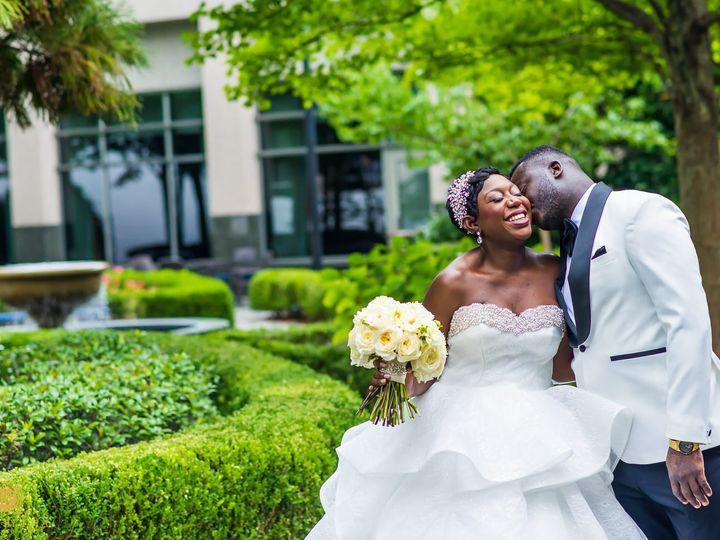 Tmx 38d56282 5da3 4663 A5ed Aa1d7021d308 51 958546 Atlanta, GA wedding jewelry