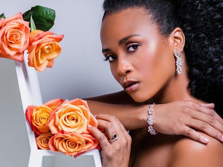 Tmx 661a2884 51 958546 Atlanta, GA wedding jewelry