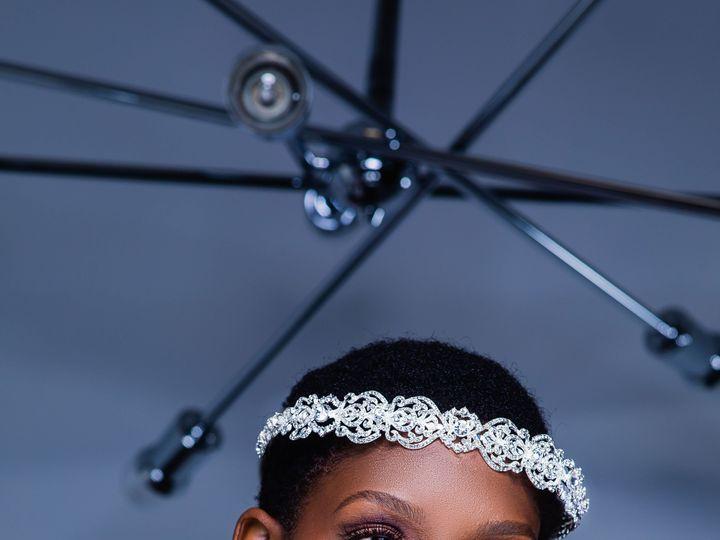 Tmx 661a3225 51 958546 Atlanta, GA wedding jewelry