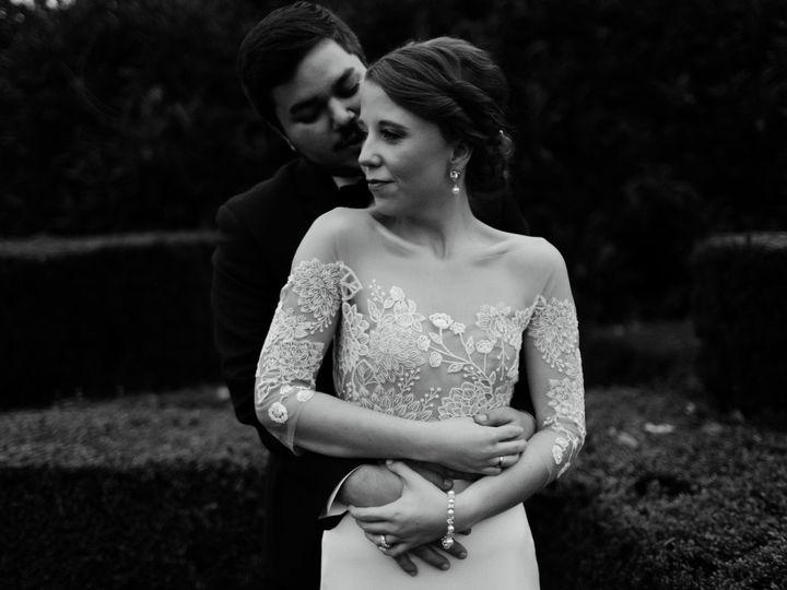 Tmx Image2 51 958546 Atlanta, GA wedding jewelry