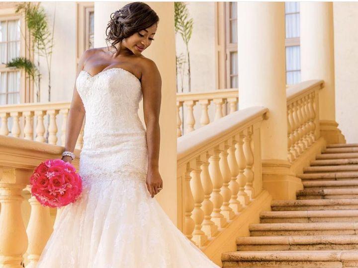 Tmx Img 6216 51 958546 Atlanta, GA wedding jewelry