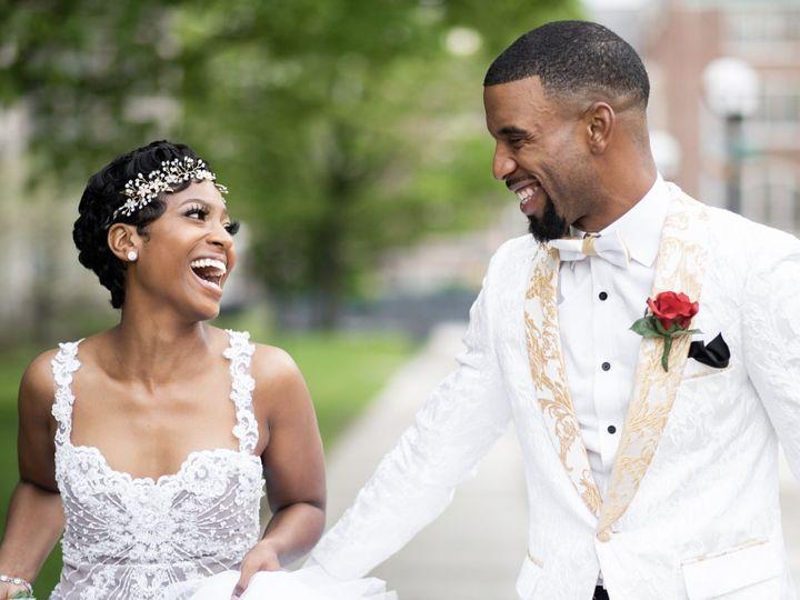 Tmx Img 6219 51 958546 Atlanta, GA wedding jewelry