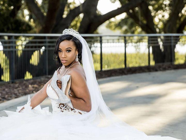 Tmx Img 6223 51 958546 Atlanta, GA wedding jewelry