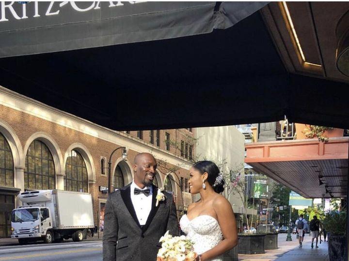 Tmx Img 6227 51 958546 Atlanta, GA wedding jewelry