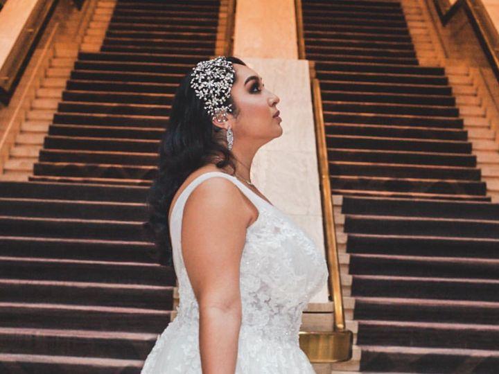 Tmx Img 9788 51 958546 Atlanta, GA wedding jewelry