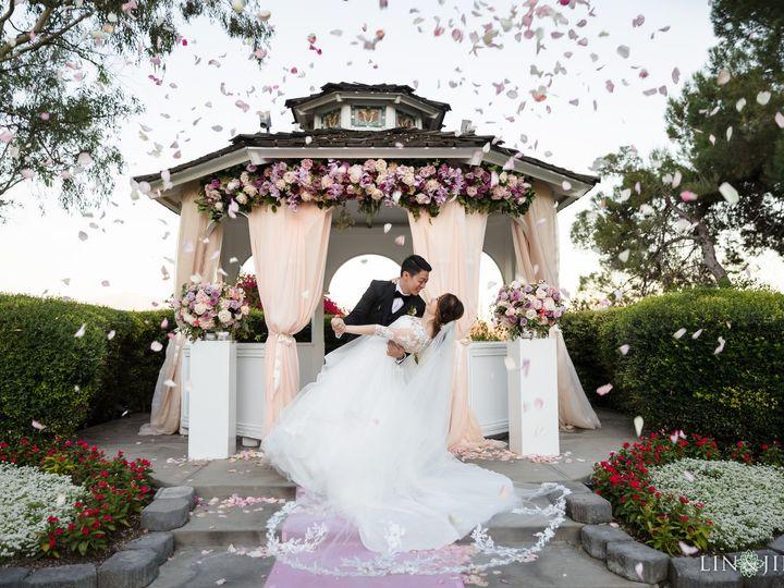 Tmx 0120 Se Pacific Palms Resort City Of Industry Wedding Photography 51 368546 160141515169795 La Puente, CA wedding venue