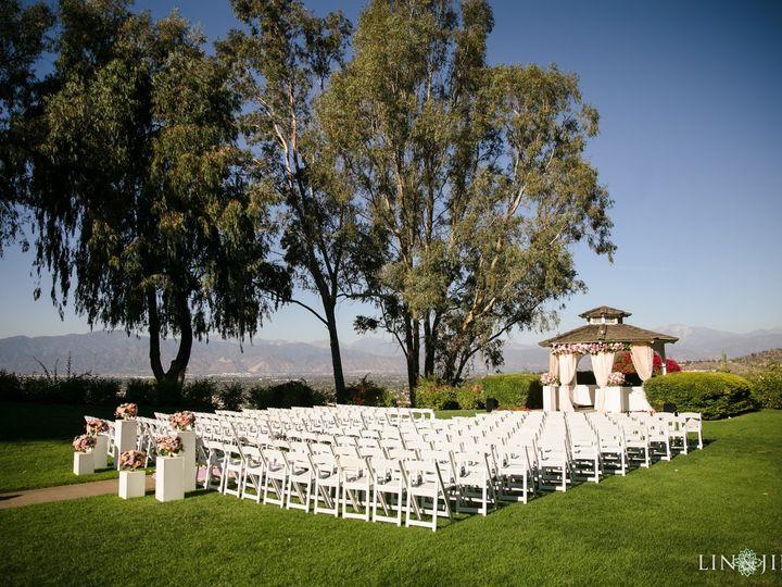 Tmx 0657 Se Pacific Palms Resort City Of Industry Wedding Photography 51 368546 161246413297390 La Puente, CA wedding venue