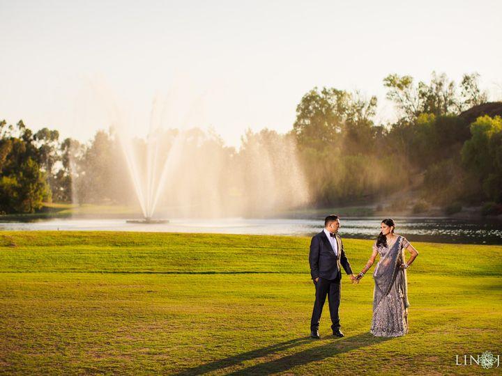 Tmx 097 Pacific Palms Resort Los Angeles County Indian Wedding Photography 51 368546 161246413056007 La Puente, CA wedding venue