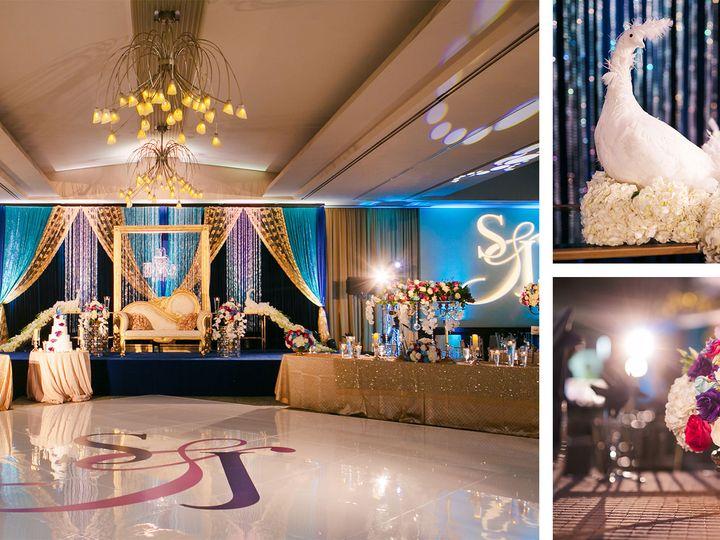 Tmx 099 Pacific Palms Resort Los Angeles County Indian Wedding Photography 51 368546 161246413080431 La Puente, CA wedding venue