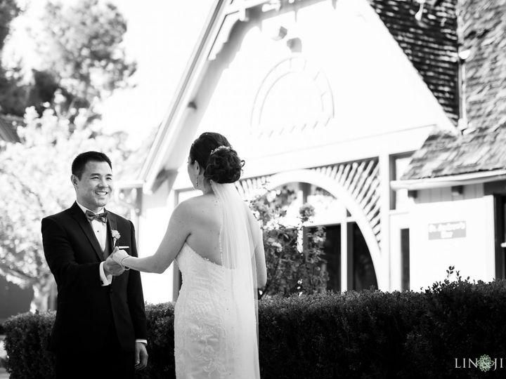 Tmx 13 Pacific Palms Resort Los Angeles County Wedding Photography 2000x1335 51 368546 161246413072191 La Puente, CA wedding venue