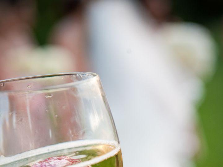 Tmx 1380664403583 5809229 La Puente, CA wedding venue