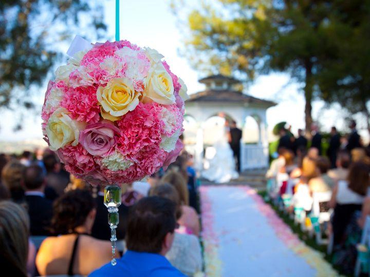 Tmx 1380664431473 5.8.09 171 La Puente, CA wedding venue