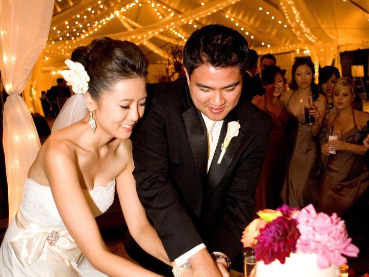 Tmx 1380664460479 Asian Cake Cut La Puente, CA wedding venue