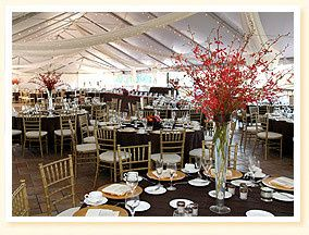 Tmx 1380665286294 Weddingevent4 La Puente, CA wedding venue