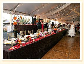 Tmx 1380665288077 Weddingevent5 La Puente, CA wedding venue