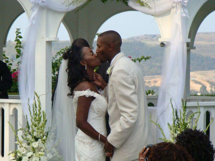 Tmx 1380665353502 Anastasia Bradshaw La Puente, CA wedding venue