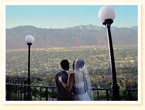 Tmx 1380665377784 Weddingevent9 La Puente, CA wedding venue