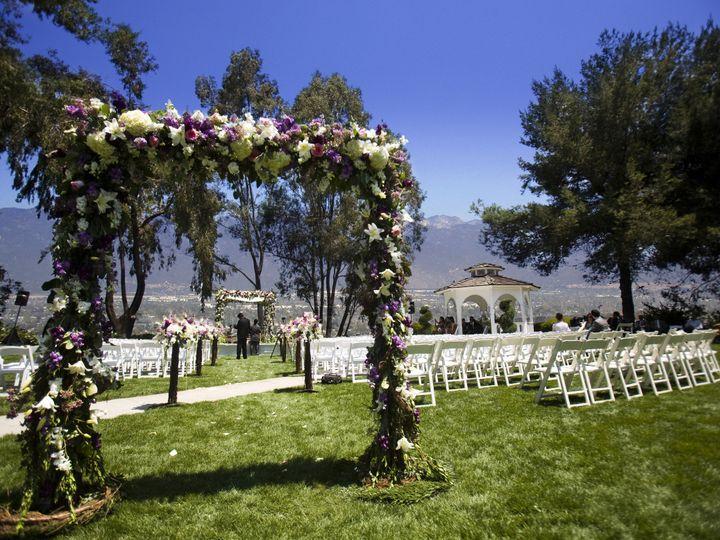 Tmx 1380665557443 Patelgazebo La Puente, CA wedding venue
