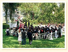 Tmx 1380665603549 Weddingevent6 La Puente, CA wedding venue