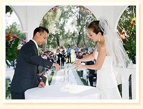 Tmx 1380665605559 Weddingevent7 La Puente, CA wedding venue