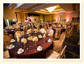 Tmx 1380666895975 Weddingevent3 La Puente, CA wedding venue