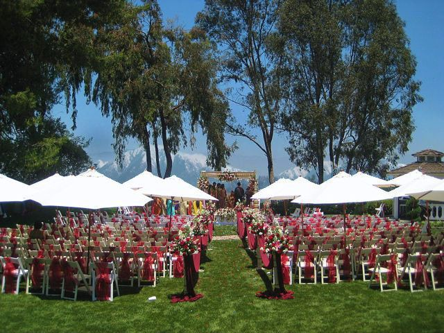 Tmx 1380669685128 Indianwedding La Puente, CA wedding venue