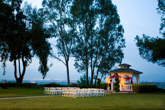 Tmx 1380669722205 Pacificgazebo La Puente, CA wedding venue