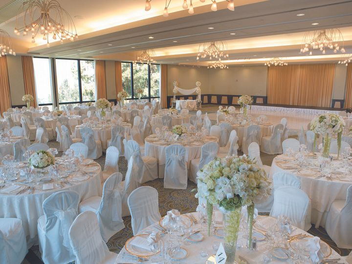 Tmx 1380669993447 Wed Semcken Colonial La Puente, CA wedding venue