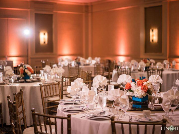 Tmx 30 Pacific Palms Resort Los Angeles County Wedding Photography 2000x1335 51 368546 161246413045862 La Puente, CA wedding venue