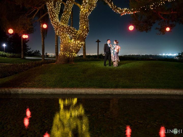 Tmx 37 Pacific Palms Resort Los Angeles County Wedding Photography 2000x1335 51 368546 161246413044762 La Puente, CA wedding venue